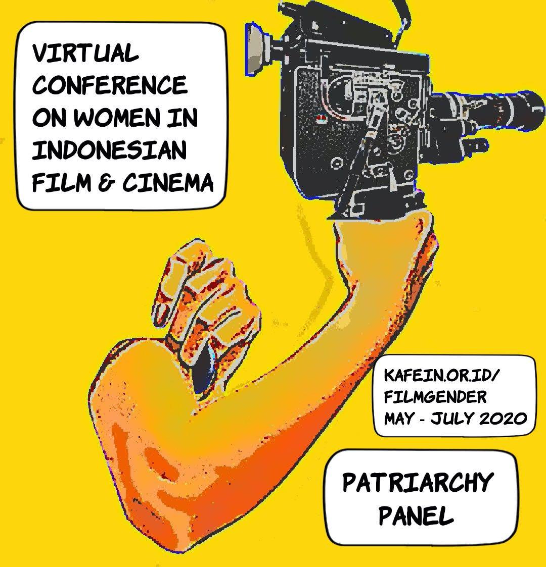 Panel Patriarki